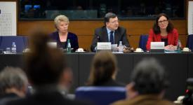 ec-conference-on-law