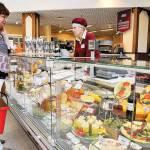 Russian-Food-Embargo